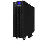 ИБП CyberPower HSTP3T20KE
